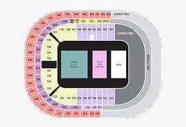 Fnb Stadium Ed Sheeran Leeds Seating Plan Free