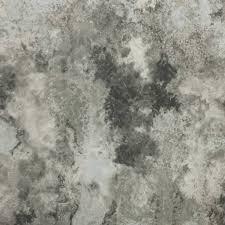 Bn Wallcoverings Behang Essentials 218004 Kopen De Verfzaak De