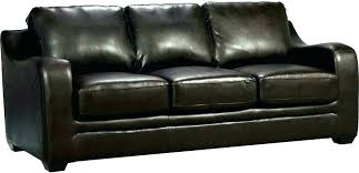 vinyl couch repair kit couch repair kit leather couch repair kits es leather seat repair kits