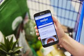 meijer newsroom meijer to roll out home delivery across the midwest meijer home delivery