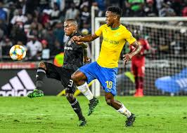 Below you will find a lot of statistics that make it easier predict the result for a match between both teams. Why The Sundowns Versus Pirates Clash Promises To Be A Humdinger The Citizen