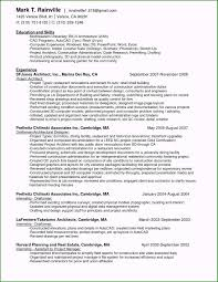 Sample Autocad Drafter Resume Architectural Drafting Resume Examples Amazing Best Autocad