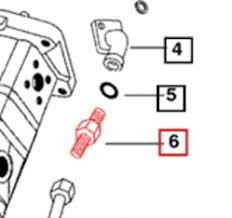 chelsea pto wiring diagram chelsea image wiring muncie pto wire diagram muncie home wiring diagrams on chelsea pto wiring diagram
