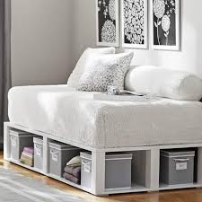 Decorating bedrooms  Loungeabout Daybed