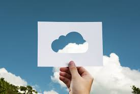 You Need To Move From Cloud Computing To Edge Computing Now