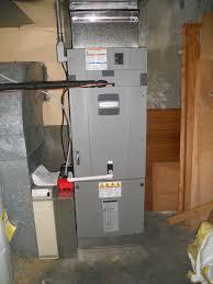 oil to american standard 16 seer 2 stage heat pump alpine american standard forefront air handler