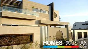 Small Picture 1 Kanal 5 Bedrooms House For Sale DHA Phase 5 Lahore By