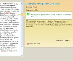 Check My Essay For Plagiarism Free Paperrater Is Free Checks Grammar And Spelling Of Your