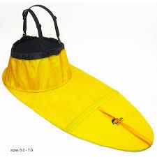 Seals Spray Skirt Fit Chart Seals Adventurer Kayak Spray Skirt