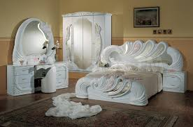 elegant white bedroom furniture. Awesome Amazing Of White Bedroom Furniture Set Fine Sets For Ordinary Elegant