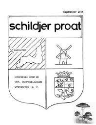 Schildjerproatsep2016
