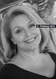 Browse 92 samantha geimer stock photos and images available, or start a new search to explore more stock photos and images. In The Girl Samantha Geimer Revisits The Polanski Case The New York Times