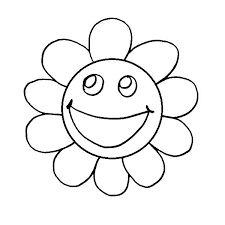 face coloring pages happy face coloring page pages for smiley printable big colouring smiley face coloring
