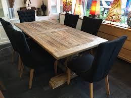 large rustic wooden table dining chairs perth cream dining chairs round back dining chairs