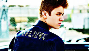 hqfx amazing wallpapers of justin bieber