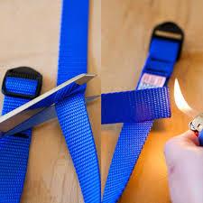 Topo Designs Straps Topo Designs Accessory Straps Red Travel Accessories Luggage