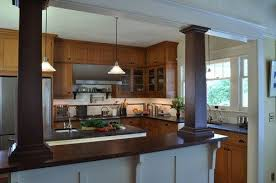 1970S Kitchen Remodel Style Custom Decorating Ideas