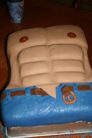 My 1st Body Cake Cakes I Have Made 1st Timer Birthday Cake Cake