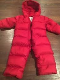 Image is loading Moncler-Baby-Quilted-Tracksuit-Jacket-9-12-months