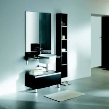 simple designer bathroom vanity cabinets. interesting cabinets fresh decoration bathroom cool cabinet design and simple designer vanity cabinets t