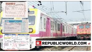 Tqwl Tatkal Waitlisted Tickets Know Your Irctc Train