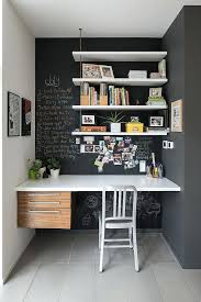 decorating an office space. Perfect Decorating Small Office Ideas Winning How To Decorate A Space Decorating  Spaces Storage Design And Decorating An Office Space
