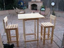 patio pub table set large size of patio outdoor outdoor bar stools and table set outside bars for round patio dining table sets