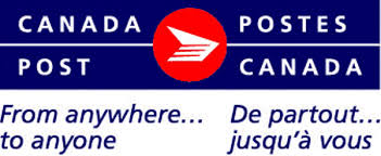 Image result for images of canada post