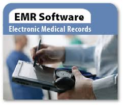 Emr Electronic Medical Records Definition Ehr Electronic