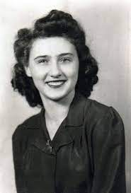 Beatrice Virginia Hickman Schibley Obituary - Visitation & Funeral  Information