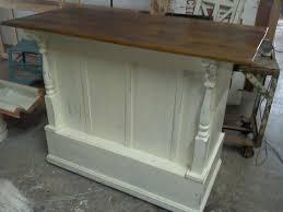 repurposed furniture store. Repurposed Store Fixture Furniture \u0026 Country Living Show I