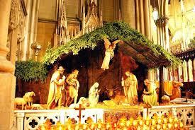 outdoor lighted nativity outdoor lighted nativity sets