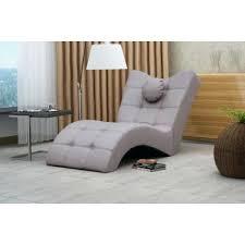 Modern chaise lounge chair Sofa Outdoor Modern Chaise Longue Chairs Chaise Design Ideas Outdoor Furniture Modern Leather Chaise Lounge Chairs Dietafastorg Modern Chaise Longue Chairs Chaise Design Ideas Outdoor Furniture