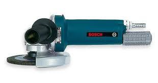 pneumatic angle grinder. pneumatic angle grinder