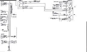 91 dodge shadow wiring diagram schematics and wiring diagrams 1991 astro van fuse box car wiring diagram