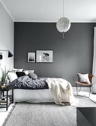 Bedroom Style Ideas Gorgeous Interior Design Ideas You Should Know Unique Youtube Bedroom Decorating Ideas