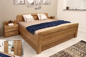 Schlafzimmer Zirbenholz Modern Zirbenholz Schlafzimmer über Gut