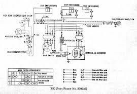 john deere gator 6x4 wiring harness john image 1999 john deere 6x4 gator wiring harness jodebal com on john deere gator 6x4 wiring harness
