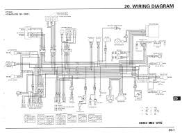 honda vt700 wiring diagram preview wiring diagram • honda shadow vt700 engine diagram honda vt750 engine 1984 honda shadow vt700 wiring diagram 1985 honda