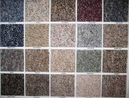 Nylon Berber Carpet Colors – Carpet Vidalondon intended for Berber
