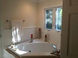 dayton bathroom remodeling. Simple Bathroom Bathroom Remodel Dayton Ohio Remodeling Bath Ideas  Bathrooms Design Oh   In Dayton Bathroom Remodeling R