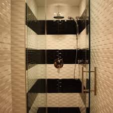bathroom design center 3. Photo Of Kitchen Bath Center - Queens, NY, United States. Shower Room Design Bathroom 3