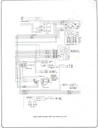wiring diagram 20 82 chevy c10 wiring diagram picture inspirations 1970 chevrolet c10 wiring diagram wiring diagram complete wiring diagrams chevy diagram picture inspirations 20 82 chevy c10 wiring