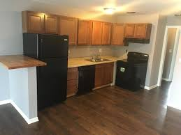 advanced kitchen and bath niles. want to know when your home value goes up? claim owner dashboard! advanced kitchen and bath niles