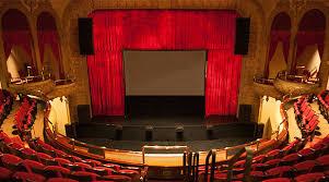 Rent The Theatre Lexington Opera House
