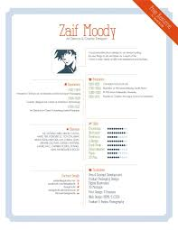 Cover Letter Free Resume Formats Free Resume Formats 2014