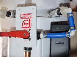 atwood water heater wiring diagram atwood image similiar rv water heater bypass diagram keywords on atwood water heater wiring diagram