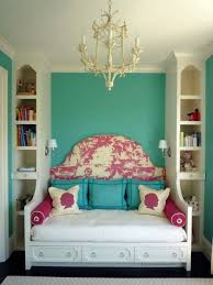 Blue And Green Decor Living Room Living Room Decorating Projectroom Decor Ideas For