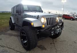 jeep wrangler 2015 redesign. 2015 jeep wrangler unlimited rubicon white redesign