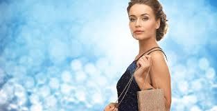 女性必見結婚式二次会のドレスやワンピースなど服装マナー 結婚準備